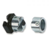 Accessoires - URKO 3035 universele adapters